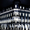 Tom Ford boutique opens in Kiev!!!
