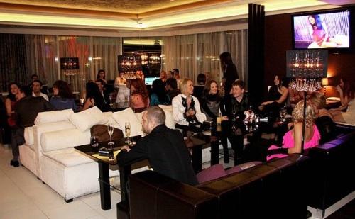 bar london33