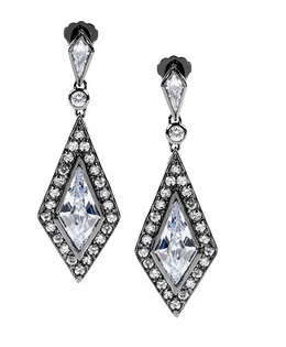 Art Deco Jewellery Designs