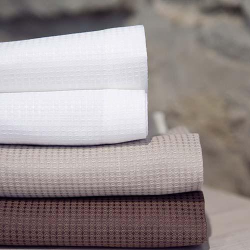 honeycomb_towels